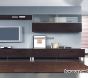 Мебель в гостиную 39