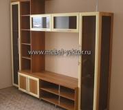 Мебель в гостиную 42