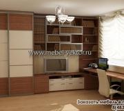 Мебель в гостиную 43