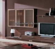 Мебель в гостиную 44