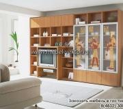 Мебель в гостиную 45
