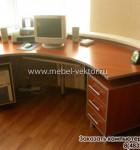 Компьютерный стол 02