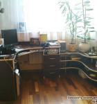 Компьютерный стол 03