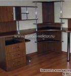 Компьютерный стол 08