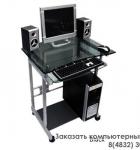 Компьютерный стол 38