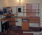 Компьютерный стол 04