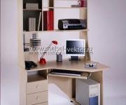 Компьютерный стол 07