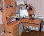 Компьютерный стол 12