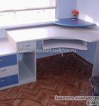 Компьютерный стол 16