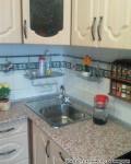 Кухня из МДФ 52