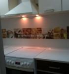 Кухня из МДФ 65