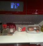 Кухня из МДФ 74