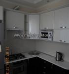 Кухня из МДФ 90