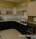 Кухня из МДФ 94