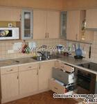 Кухня из МДФ 36