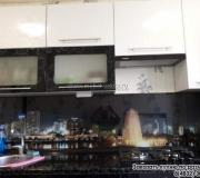 Кухня из МДФ 57