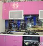 Кухня из МДФ 60