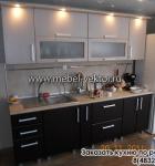 Кухня из МДФ 89