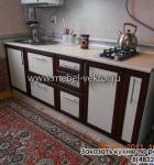 Кухня из МДФ 92