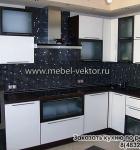 Кухня из МДФ 96