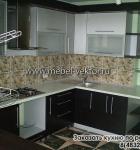 Кухня из МДФ 98