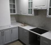 Кухня из МДФ 2018-02