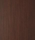 8548 Файнлайн коричневый