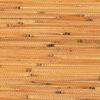 3112 бамбук-тростник
