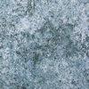 927-1 мрамор волна