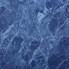 2235-S мрамор синий