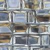 6162 венецианское стекло