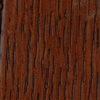 красно-коричневый и патина