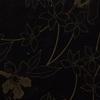 930-3 HD ночная флора