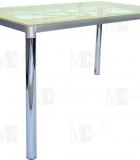 Стол GT-300  9650р