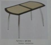 GT-312 9300p