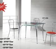 GT299 7655р