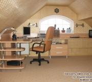 Офисная мебель 04