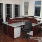 Офисная мебель 09