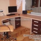 Офисная мебель 17