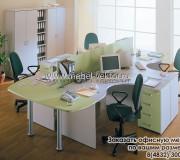 Офисная мебель 19