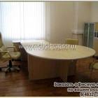 Офисная мебель 20