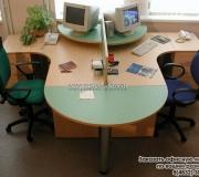 Офисная мебель 18