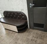 Мебель в прихожую- Брянск, Советский район