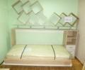 Шкаф-кровать 1