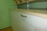 Шкаф-кровать 3