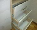 Шкаф-кровать 4