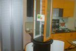 Кухня из Пластика. 2
