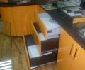 Кухня из Пластика. 5