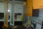 Кухня из Пластика. 6