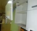 Кухня ПЛАСТИК 16